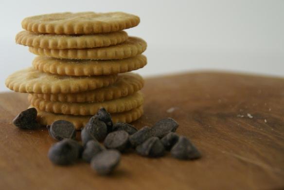 Thin Mints | Rookery